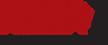 Web Link Riley Logo