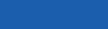 Web Link Super-Air logo